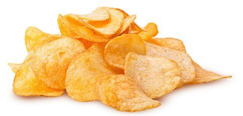 Top-Crisps.jpg